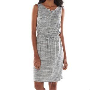 NWT Sonoma Dress
